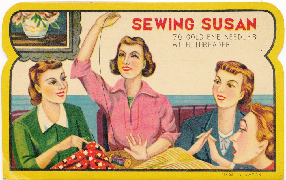 sas-fabric-store-thread-needle-yarn photo