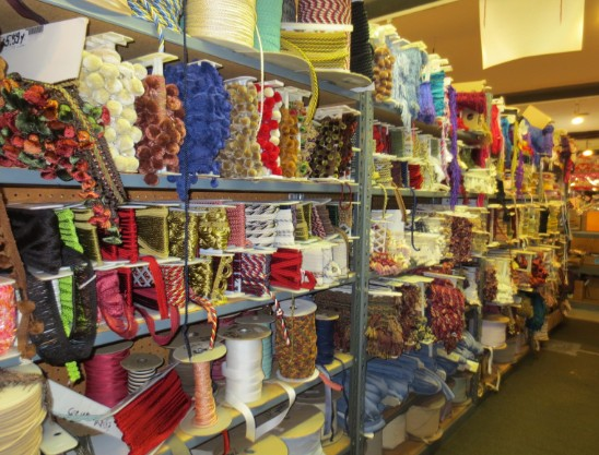 sas-fabric-store-trims-curtain-tie-backs photo
