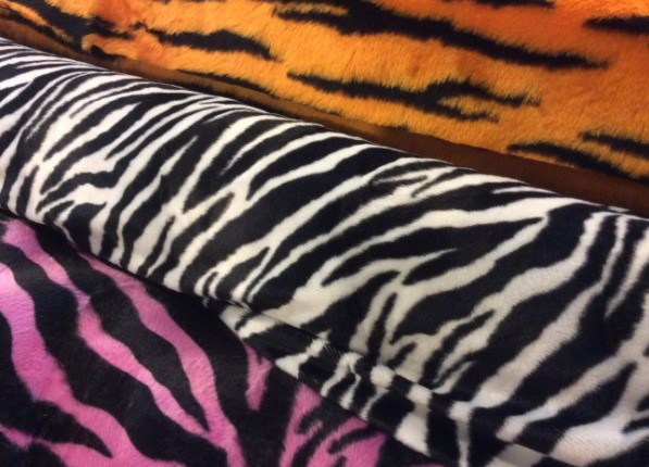 sas-fabric-store-animal-print-faux-fur photo