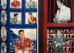 sas-fabric-store-elvis-presley-print-pillow-decor photo