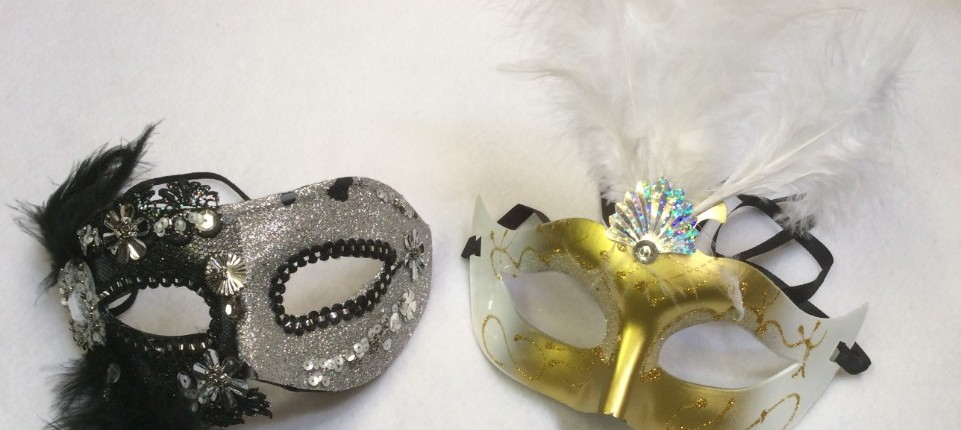 sas-fabric-store-masks-masquerade photo