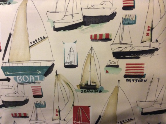 sas-fabric-store-nautical-theme-boat-material photo