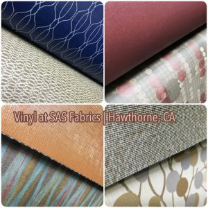sas-fabric-store-hawthorne-vinyl-photo